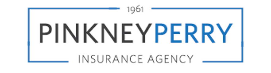 Pinkney-Perry Insurance Agency